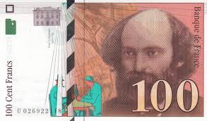 100_Francs_-_1998.jpg