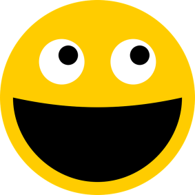 smiley-152913_960_720