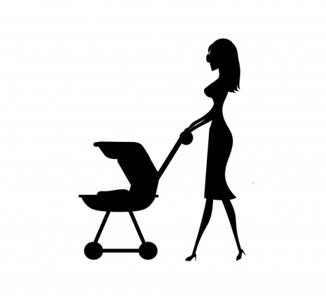 mommy-and-stroller.jpg